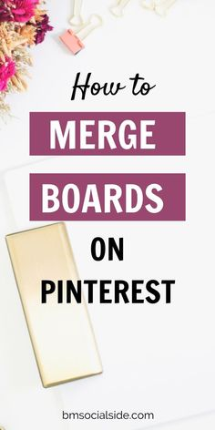Pinterest Board Names, Pinterest Pinterest, Pinterest Tutorial, How To Get Followers, Pinterest For Business, Pinterest Marketing, Helpful Hints, Seed Cake, Docs Templates
