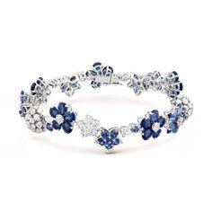 High Jewelry, Cute Jewelry, Jewelry Accessories, Jewelry Design, Cute Rings, Pretty Rings, Beautiful Rings, Gold Wedding Rings, Schmuck Design