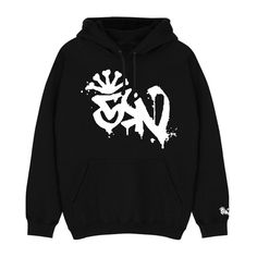 2016 FW Collection 'SAKUNISM' 브랜드 SAKUN의 영문글자와 로고를 재해석한 디자인으로 이를 통해 디자이너 '쿤' 특유의 작업 세계를 보고, 느끼고, 소통하고자 한다.