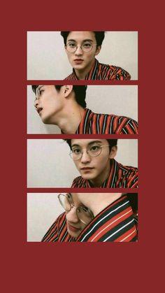 Lock Screen Backgrounds Boys Ideas For 2019 Mark Lee, Jaehyun Nct, Kpop Wallpapers, Happy Playlist, Nct 127 Mark, Johnny Seo, Jung Jaehyun, Kpop Aesthetic, Yuta