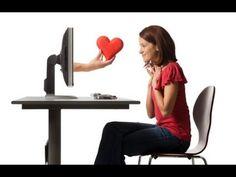 10 secretos si buscas amor por internet