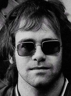 Elton John music, videos and albums. Elton John history and early photos. Elton's impact on music and the entire entertainment industry. I Love Music, Love Songs, Leon Russell, Jackson, Captain Fantastic, Star Wars, Portraits, We Are The World, Movies