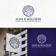Alive and Wellness - Alive and Wellness We are a healing center focused around chiropractic and spines, offering therapeutic massage, energywork such as Reik...