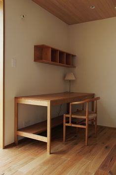 Furniture Projects, Table Furniture, Cool Furniture, Furniture Design, Study Room Decor, Decoration Table, Decor Diy, Best Decor, Dinning Chairs