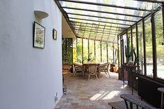 Grand Paris C0436 PIECES PRINCIPALES Salon Cuisine Chambre Chambre Chambre + Afficher toutes les pièces Wishlist Ajouter Voir ma liste ...