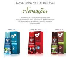 ✈📮Enviamos para todo o Brasil ✅Embalagem Sigilosa e Discreta!! 💳🔐Compra Segura / Pagamento Facilitado.  💻Loja Online: Compre Agora.