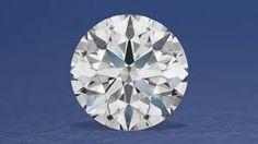 Resultado de imagem para different names of diamonds