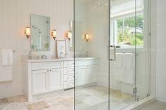 Seaglass Cottage-Sunshine Coast Home Design-29-1 Kindesign