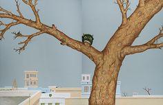 #Jagannath #Panda,Contemporary Art from India, February 12, 2015, Mumbai, No reserve price Auction