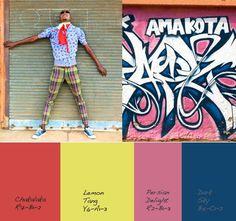 Sharp Sharp Freeworld Design Centre Colour Inspiration Color Inspiration, Paint Colors, Color Palettes, Centre, Painting, Colour, Design, House, Ideas