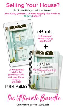 Remove all confusion thanks to Jennifer's calendar, step-by-step directions, PLUS room-by-room guide! Budget Home Decorating, Porch Decorating, Joanna Gaines Decor, Fixer Upper Decor, Living Room Decor Traditional, Thing 1, Diy Porch, Diy Kitchen Decor, Living Room On A Budget