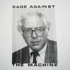Are you willing to fight for someone you don't know as hard as you are willing to fight for yourself? Dorm Picture Walls, Black Trans, Bon Iver, Rage Against The Machine, Religion And Politics, Fight For You, Praise And Worship, Bernie Sanders, Wall Collage