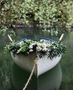 If you re dreaming of a woodland wedding green wedding wedding by water or perhaps a glamping camping wedding then you ve come to the right place at Cornish Tipi Weddings Book this place for your special milestone Photo Credit sarahfalugostyle Dock Wedding, Wedding Getaway Car, Tipi Wedding, Camp Wedding, Elope Wedding, Woodland Wedding, Green Wedding, Wedding Flowers, Wedding Day
