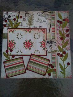 Christmas Page 2 of 2