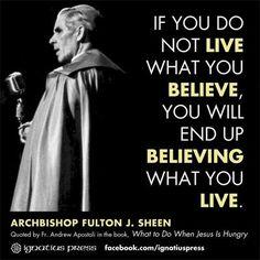 catholic quotes   Confirmation Quotes Catholic Pictures