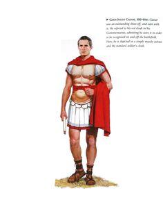 Гай Юлий Цезарь. Pax Romana, Roman History, The Republic, New Testament, Life Images, Rome, Wonder Woman, Military, Superhero