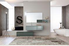 Tender-Mastella Design