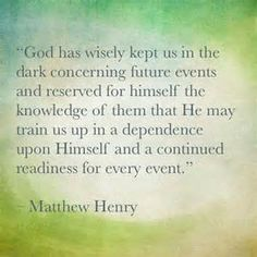 matthew henery Pics With Quotes Cool Words, Wise Words, Reformed Theology, Old And New Testament, Biblical Quotes, Love Me Quotes, Knowing God, S Word, Quotable Quotes