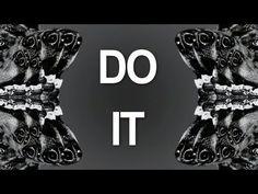 Do It Again Röyksopp & Robyn