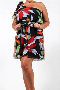 Yolanda @ EGO Clothing Boutique  5909 Scott/713.747.4848    plus size