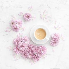 Calming Coffee