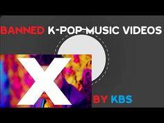 [NSFW] TOO HOT & TOO BAD BANNED K-POP MUSIC VIDEOS - http://music.tronnixx.com/uncategorized/nsfw-too-hot-too-bad-banned-k-pop-music-videos/ - On Amazon: http://www.amazon.com/dp/B015MQEF2K