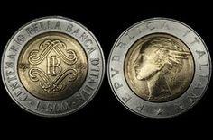 Monete Rare Quanto Valgono le Vecchie Lire