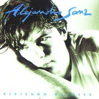 Listen to Viviendo Deprisa (Bonus Version) by Alejandro Sanz on @AppleMusic.