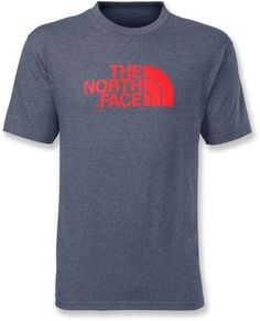 The North Face Half Dome T-Shirt - Men\'s