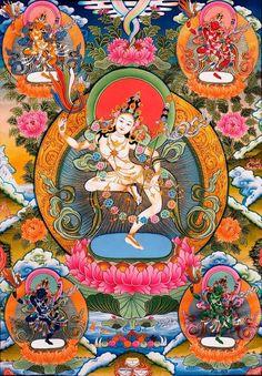 Image result for mandarava