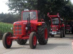 Fahr D400 C Mario Silva, Parcs, Vineyard, Germany, Vehicles, Seed Drill, Tractors, Vine Yard, Deutsch