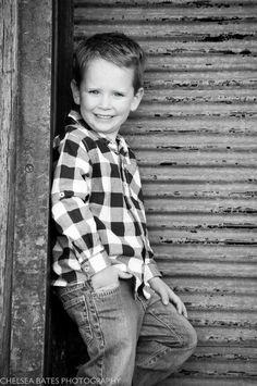 Children's Photography - Chelsea Bates Photography