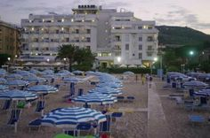 Abruzzo Marina Hotel 4* - A wonderful location for your summer vacation