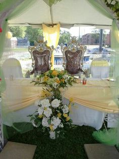 Made by geli decor