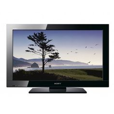 "Sony KLV-32BX320 32"" Multi-system PAL NTSC LCD TV - Worldwide Voltage 100-240 Volts by Sony. $413.67. Other Features BRAVIA Sync Yes FM Radio Yes Control for HDMI (HDMI CEC) Yes USB Play Yes (Video, Music, Photo) Picture Frame Mode Yes Scene Select Photo/ Music/ Cinema/ Game/ Graphics/ Sports/ General Parental Control Yes Sleep Timer Yes Teletext Yes (1000 pages) PAP (Picture And Picture)PAP (Fixed) PIP (Picture In Picture) Yes OSD Language English, Simplified Chine..."