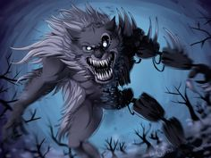 Wolf From Sister Location 2 (yep Itu0027s Been Confirmed)