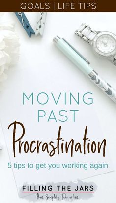 Think you know all the ways to beat procrastination, become productive again and reach your goals? How's that working for you? Check out this list of productivity tips -- the second tip may surprise you! How To Become, How To Get, How To Plan, How To Stop Procrastinating, Self Development, Personal Development, Time Management Tips, How To Stay Motivated, Stay Focused