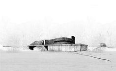 Gallery - La Héronnière / Alain Carle Architecte - 32