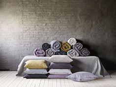 PUNTXET Olsson & Jensen y mi wishlist #deco #decoracion #decoration #hogar #home #estilonordico #nordicstyle #vintage #estilovintage #vintagestyle #blankets #mantas #cojines #pillows