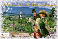 "My Work ""Card for winter holidays""  #holidays #Postcard  #card  #Christmas #newyear #Christmascard #Рождество #НовыйГод #открытка #праздничнаяоткрытка #новогодняяоткрытка #рождественскаяоткрытка"