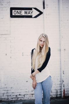 #brandyusa  I love all the photos from Brandy Melville because they are artsy yet simplistic