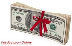 fast little loans online Blueking.com