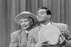 1000 Images About I Love Lucy On Pinterest I Love Lucy