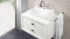 Warme Rustieke Badkamer : Landelijke badkamers saniweb beste afbeeldingen in