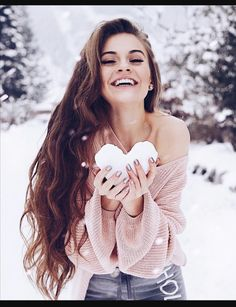 Winter Senior Pictures, Winter Photos, Winter Pictures, Snow Photography, Portrait Photography, Fashion Photography, Levitation Photography, Exposure Photography, Abstract Photography