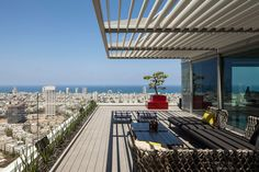 the-art-collector-penthouse-28