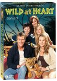 Wild at Heart: Series (can see on youtube) was a tv series set in Africa