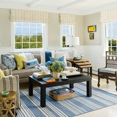 Tommy bahama home island traditions berkshire sofa and for Best private dining rooms west end