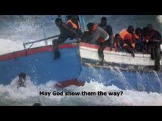 Exodus captioned EN