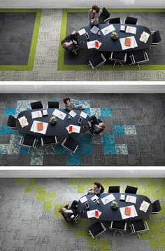 Best Carpet Runners For Stairs Outdoor Carpet, Diy Carpet, Beige Carpet, Carpet Tiles, Hall Carpet, Modern Carpet, Corporate Office Design, Office Interior Design, Corporate Offices